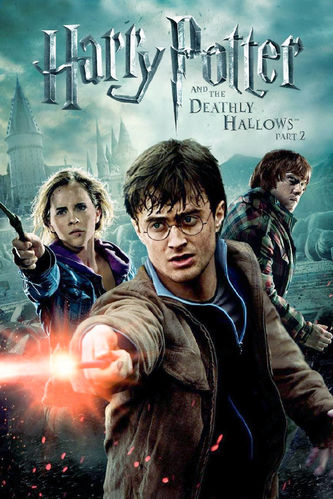 Truyện Audio Harry Potter và tên ngục tù azkaban (Quyển 3)