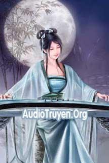 Truyện Audio Siêu Cấp Thư Đồng