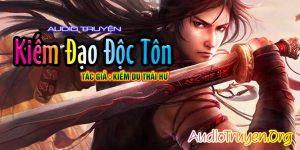 kiem-dao-doc-ton