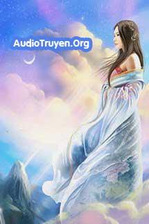 Audio Truyện Phiêu Miễu Chi Lữ