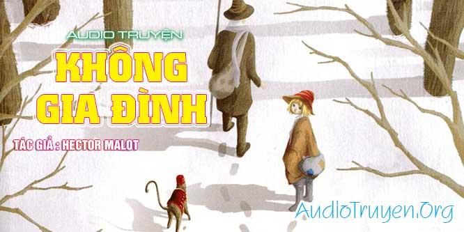 Khong Gia Dinh