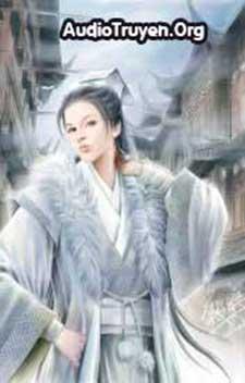 Truyện Audio Trùng Sinh Phong Lưu Thiếu Gia
