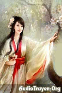 Truyện Audio Y Thủ Che Thiên