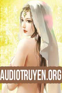 Audio Nhật Ký Thăng Cấp Ở Hậu Cung Của Nữ Phụ