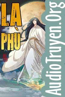 Truyện Audio La Phù