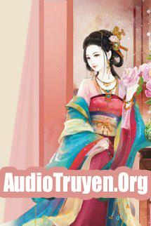 Truyện Audio Mộng Đẹp Tuyền Cơ