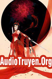 Truyện Audio Tài Năng Tuyệt Sắc
