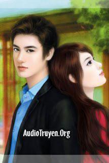 Audio Truyện Nhất Phẩm Phong Lưu
