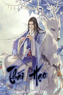 Truyện Audio Thái Hạo